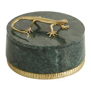 rainforest-trinket-box