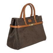 life-handbag-with-front-clasp-olive