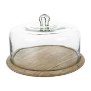 recycled-glass-cake-dome-1