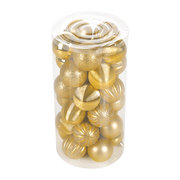 tube-of-30-assorted-baubles-light-gold
