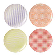 pastels-dinner-plate-set-of-4