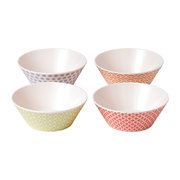 pastels-cereal-bowl-set-of-4