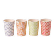 pastels-tumbler-set-of-4