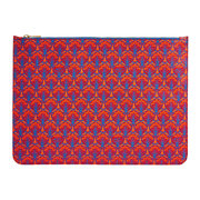 iphis-large-pouch-red
