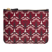iphis-coin-purse-oxblood