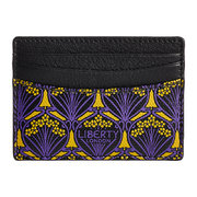 iphis-card-holder-black