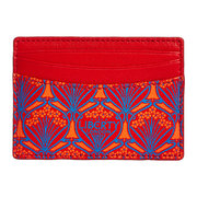 iphis-card-holder-red
