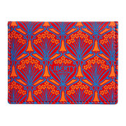 iphis-travel-card-holder-red