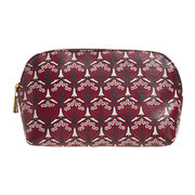 iphis-make-up-bag-oxblood