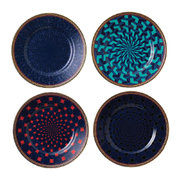 byzance-15cm-plate-set-of-4