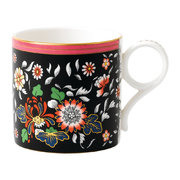 wonderlust-large-mug-oriental-jewel