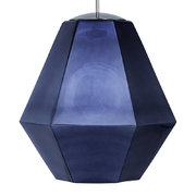 cut-pendant-light-smoke-tall