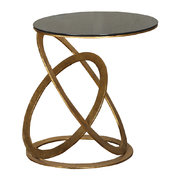 kimpton-occasional-table