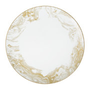 gunnison-porcelain-dinner-plate-gold