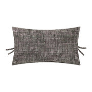 accent-cushion-30x60cm-green