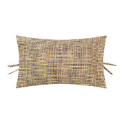 accent-pillow-30x60cm-yellow