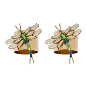 dragonfly-napkin-ring-set-of-2-opal