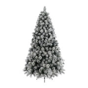 snowy-vancouver-mixed-pine-christmas-tree-210cm