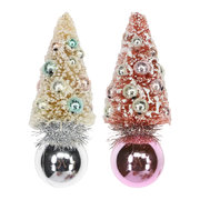 pastel-and-pearl-tree-decoration-set-of-2