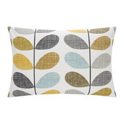 scribble-stem-pillowcase-seagrass-set-of-2