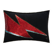 glam-rock-cushion-black-ziggy
