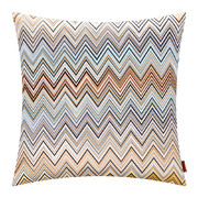 jarris-pillow-148-t148