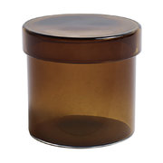 brown-container-small