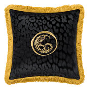 sigillo-cushion-black-40x40cm