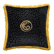 sigillo-cushion-black-60x60cm