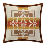 chief-joseph-cushion-cream