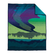 blanket-robe-northern-lights