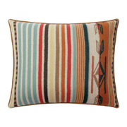 chimayo-cushion-coral
