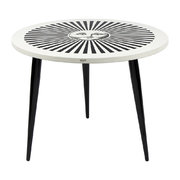 sole-raggiante-table-with-wooden-legs-60cm-dia