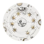 astronomici-wall-plate-no-2