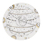 astronomici-wall-plate-no-7