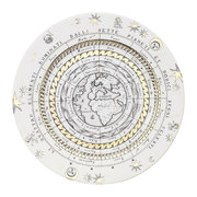 astronomici-wall-plate-no-12