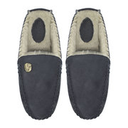 men-s-slate-lion-bruno-slipper-uk-9-10