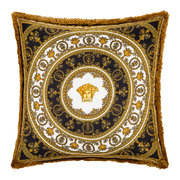 i-love-baroque-silk-cushion-50x50cm-black-white-gold
