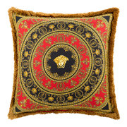 i-love-baroque-silk-cushion-50x50cm-red-black-gold