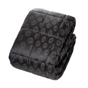 medusa-royale-reversible-bedspread-super-king-black