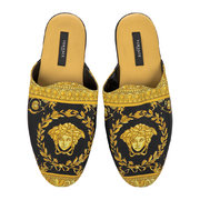 mens-i-heart-baroque-slippers-small