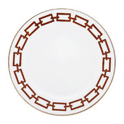 catene-dinner-plate-scarlatto