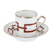catene-coffee-cup-saucer-scarlatto