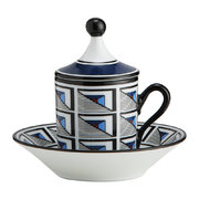 aurea-coffee-cup-saucer-with-cover