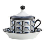 aurea-teacup-saucer-with-cover