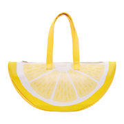 super-chill-cooler-bag-lemon