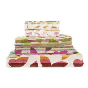 josephine-bath-sheet-copy-bath-sheet-1