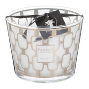 limited-edition-amara-scented-candle-10cm
