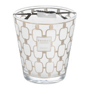 limited-edition-amara-scented-candle-16cm