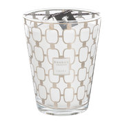 limited-edition-amara-scented-candle-24cm